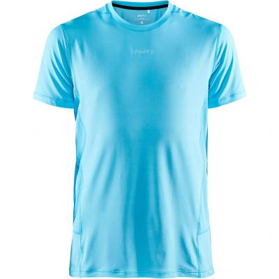 Craft - ADV Essence SS Tee, Herren