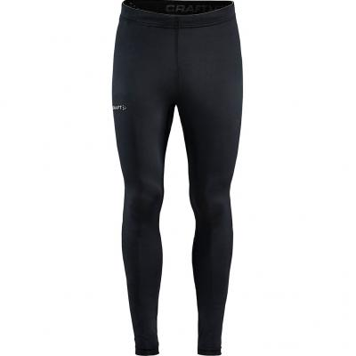 Craft - Core Essence Tight, Herren