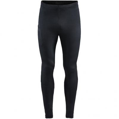 Craft - ADV Essence Zip Tight, Herren
