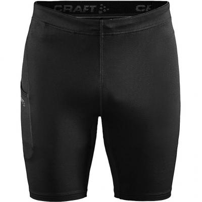 Craft - ADV Essence Short Tight, Herren