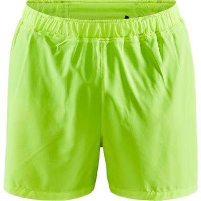Craft - ADV Essence 5 Stretch Short, Herren