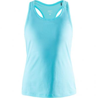 Craft - ADV Essence Singlet, Damen