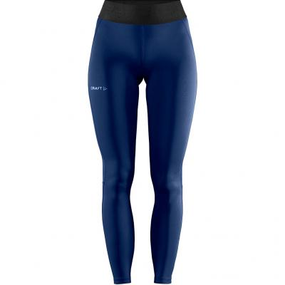 Craft - Core Essence Tight, Damen