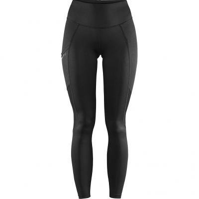 Craft - ADV Essence Tight, Damen