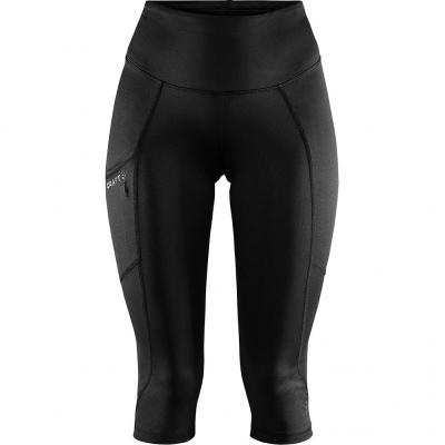 Craft - ADV Essence Capri Tight, Damen