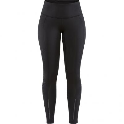 Craft - ADV Essence Warm Tight, Damen