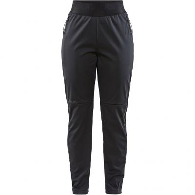 Craft - ADV Essence Wind Pant