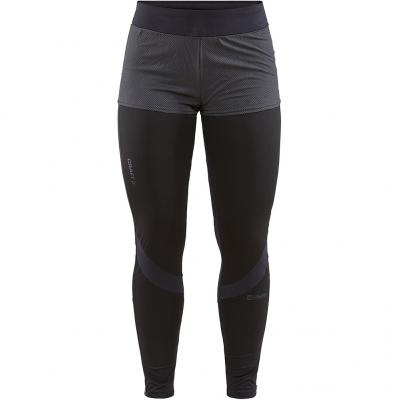 Craft - Lumen Hydro Tight, Damen