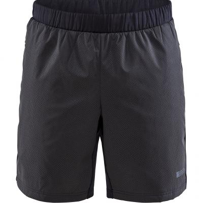 Craft - Lumen Subz Short, Herren