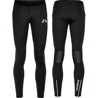 Newline - Tech Tight, Herren
