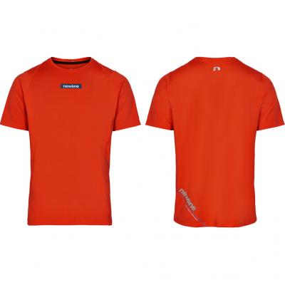 Newline - Technical Tee, Herren