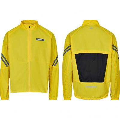 Newline - Technical Jacket, Herren