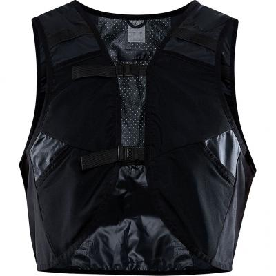 Craft - Pro Hypervent Carry-All Vest, Unisex