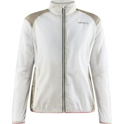 Craft - Pro Hypervent Jacket, Damen