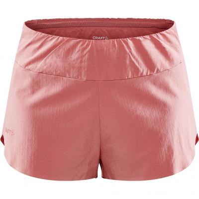 Craft - Pro Hypervent Split Short, Damen