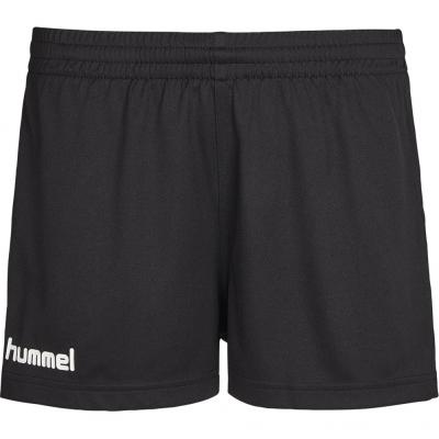 Hummel - Core Polyester Short, Damen