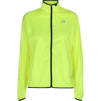 Newline - Windpack Jacket, Damen