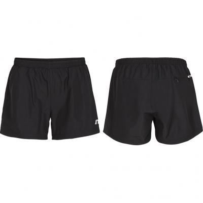 Newline - Base Trail Short, Damen