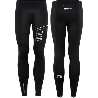 Newline - Core Tight, Damen