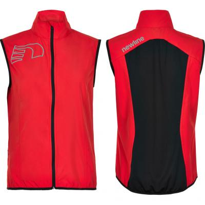 Newline - Core Vest, Damen