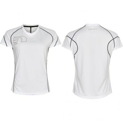 Newline - Core Coolskin Tee, Damen