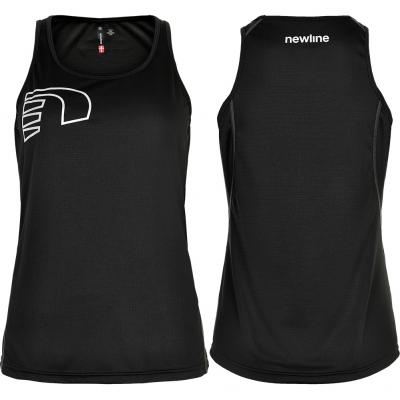 Newline - Core Coolskin Singlet, Damen