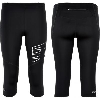 Newline - Core Knee Tight, Herren