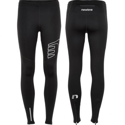 Newline - Core Warm Tight, Herren