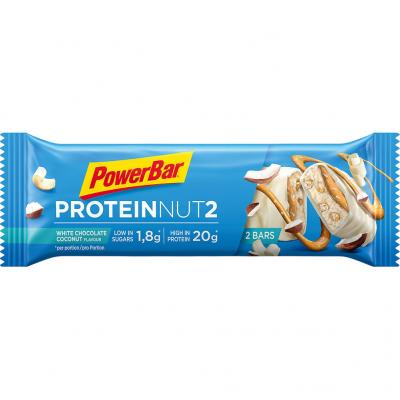 PowerBar - Protein Nut 2