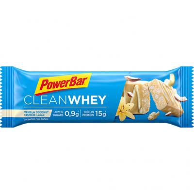 PowerBar - Clean Whey