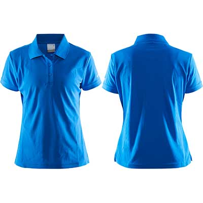 Craft - Polo Pique Classic