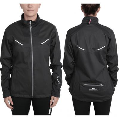 Dobsom - R90 Stretch Jacke II, Damen