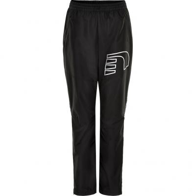 Newline - Core Pant