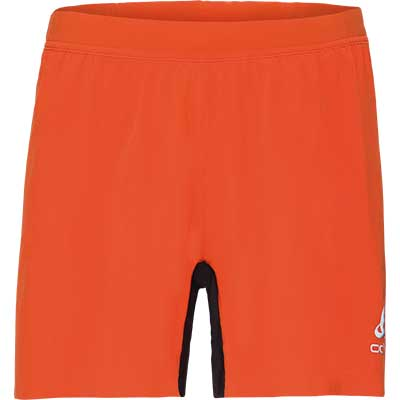 Odlo - Zeroweight X-Light Short, Herren