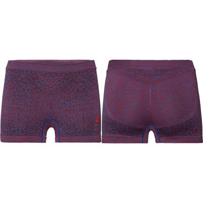 Odlo - Blackcomb Panty, Damen
