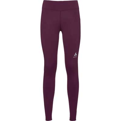 Odlo - Sliq Tight 2.0, Damen