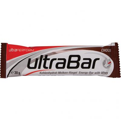 Ultra Sports - Ultra Bar Riegel