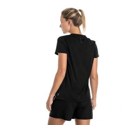 Puma Ignite Short Sleeve Tee Damen