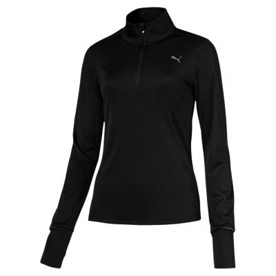 Puma - Ignite 1/2 Zip Top, Damen