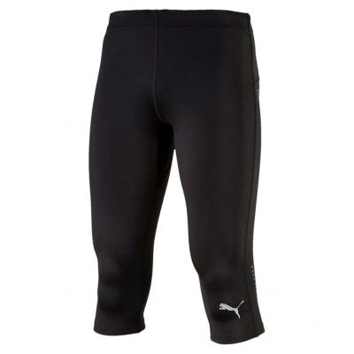 Puma - Ignite 3/4 Tight, Herren