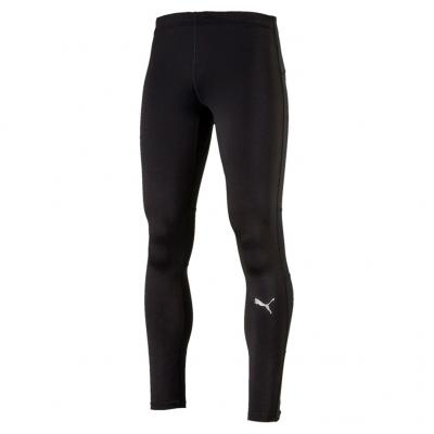 Puma - Ignite Long Tight, Herren