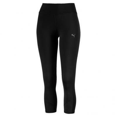 Puma - Always On Solid 3/4 Tight, Damen
