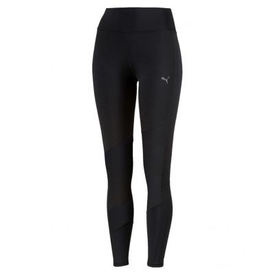 Puma - Always On Solid 7/8 Tight, Damen