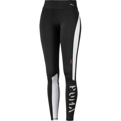 Puma - Get Fast Thermo R+ Tight, Damen