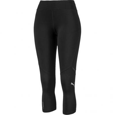 Puma - Ignite 3/4 Tight, Damen