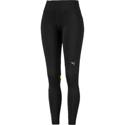 Puma - Ignite Long Tight, Damen