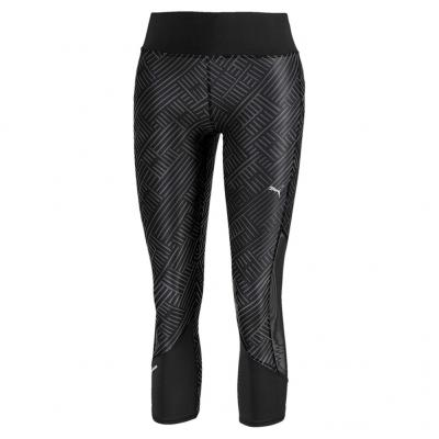 Puma - Last Lap 3/4 Tight, Damen