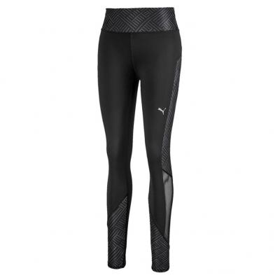 Puma - Last Lap Long Tight, Damen