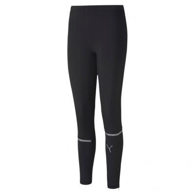 Puma - Lite Long Tight, Herren