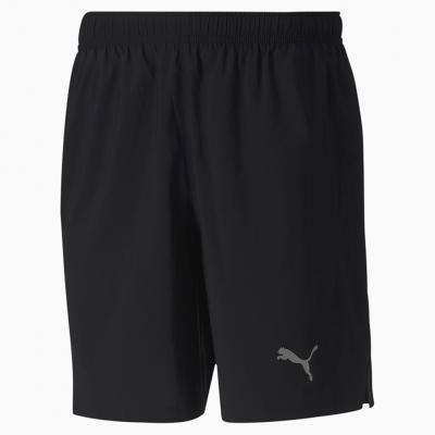 Puma - Run Favourite Woven 7 Session Short, Herren
